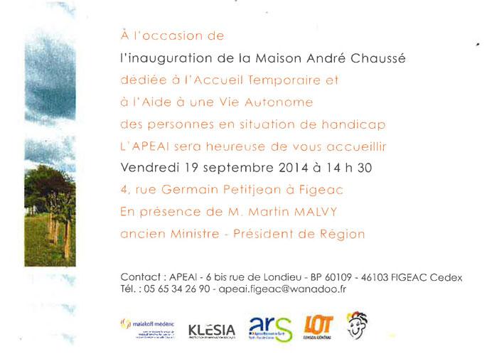 invitation-inauguration-maisonchausse