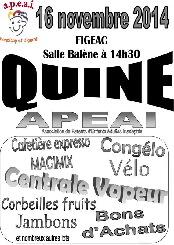quine-full-2014