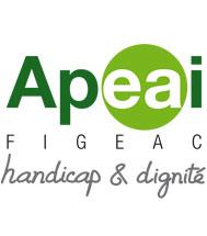 APEAI Figeac